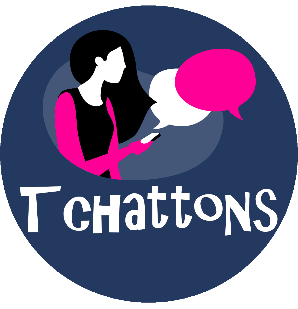 Tchattons
